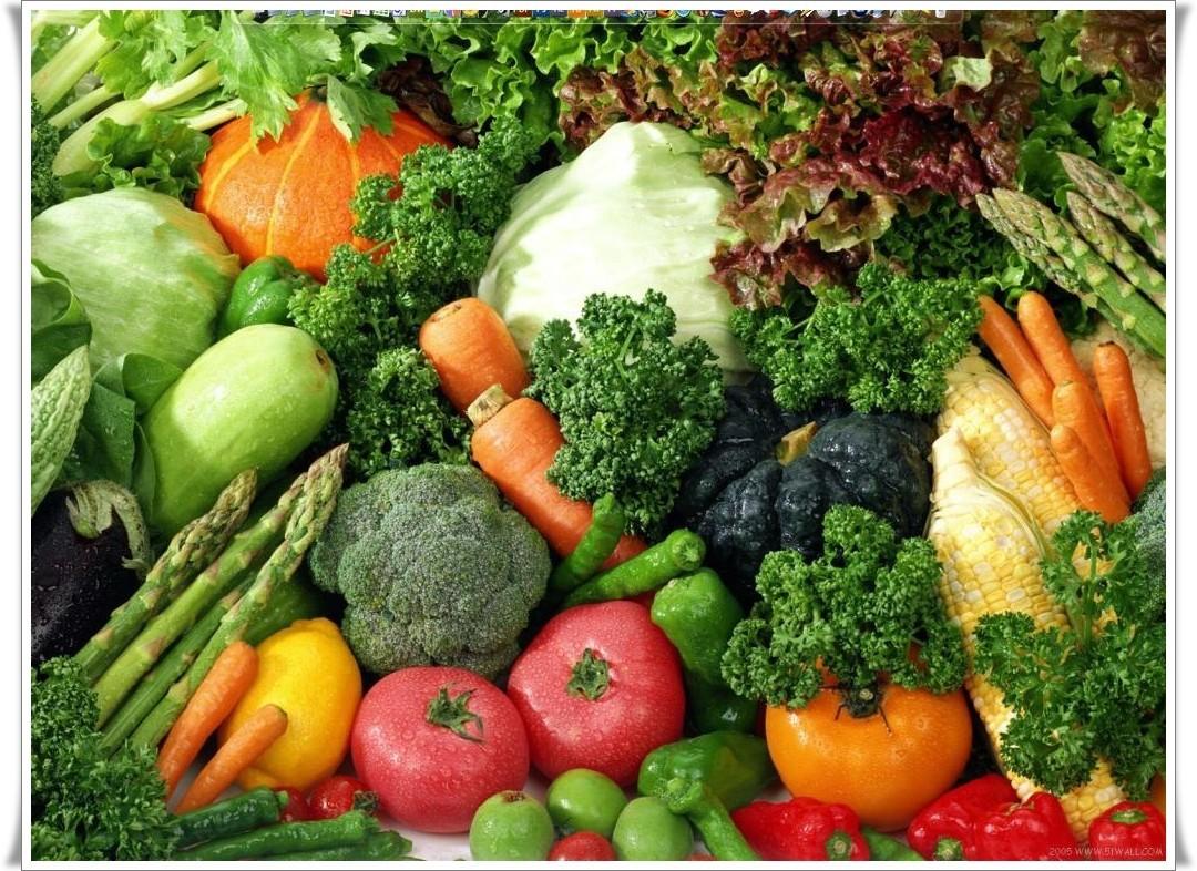 รู้จักอาหารชีวจิตให้มากขึ้น สุขภาพดีขึ้นทันตา